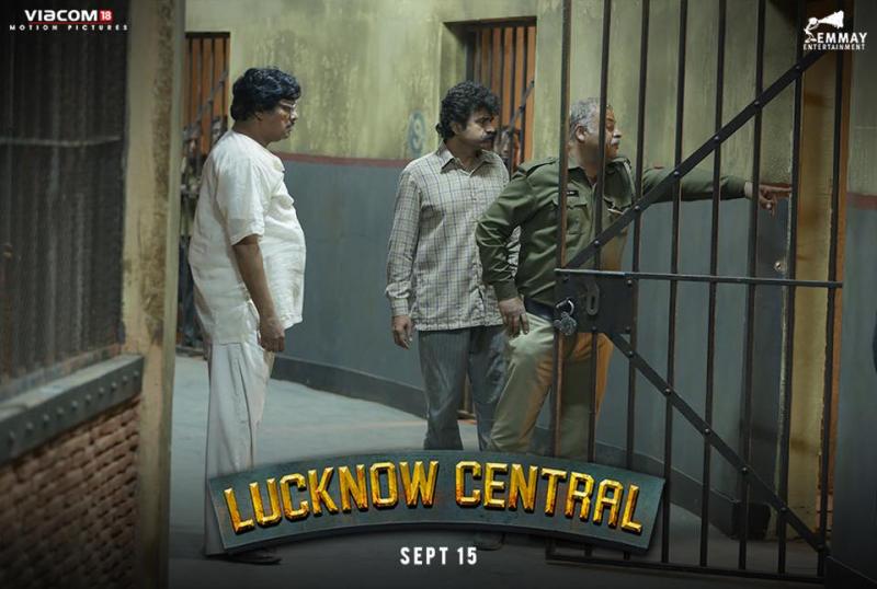 LucknowCentral_Still_19