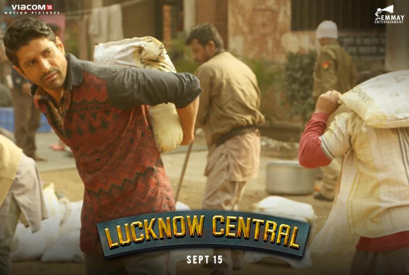 LucknowCentral_Still_25