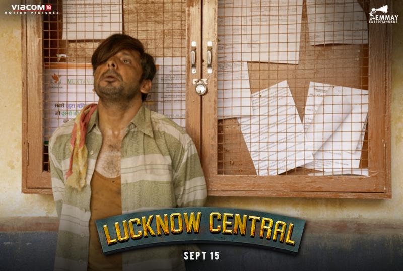 LucknowCentral_Still_26