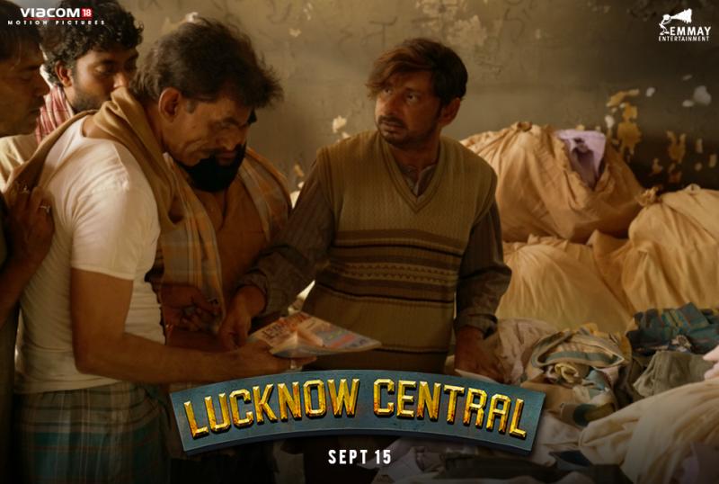 LucknowCentral_Still_27