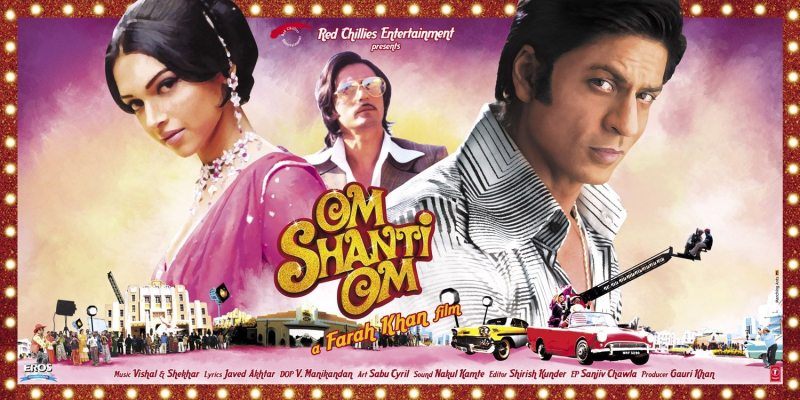 OmShantiOm-Poster-Banner-01