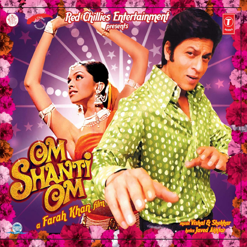 OmShantiOm-Poster-01
