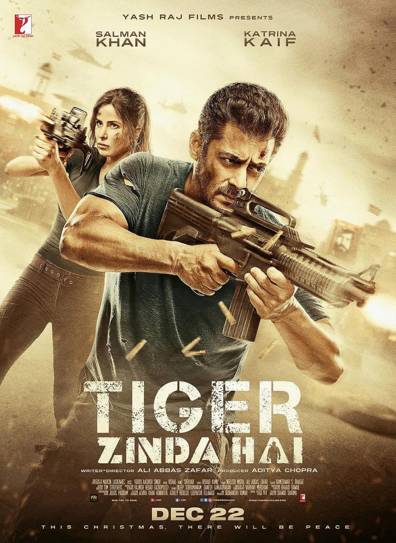 TigerZindaHai_Poster_02