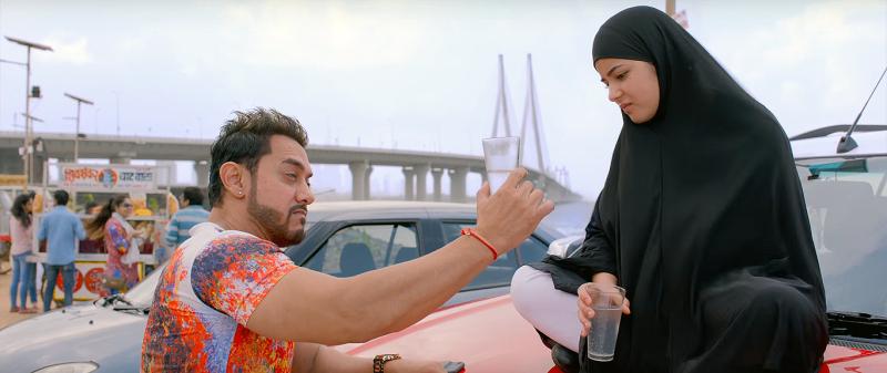 SecretSuperstar_AamirKhan_ZairaWasim_01