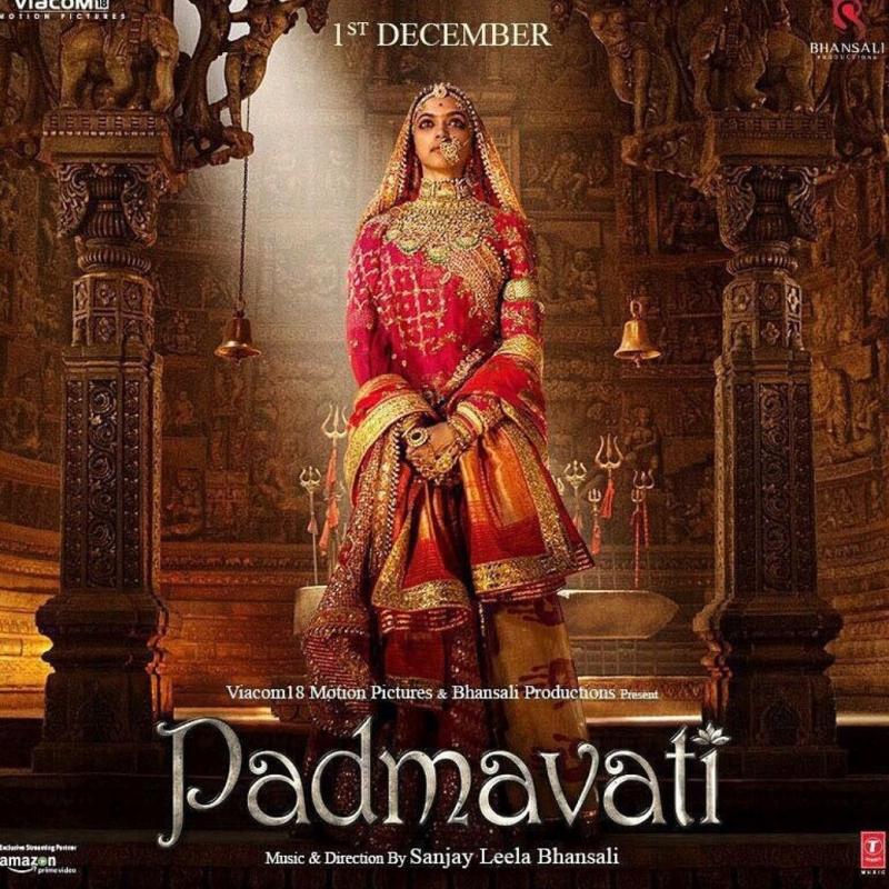 Padmaavat_Padmavati_Square_DeepikaPadukone_01