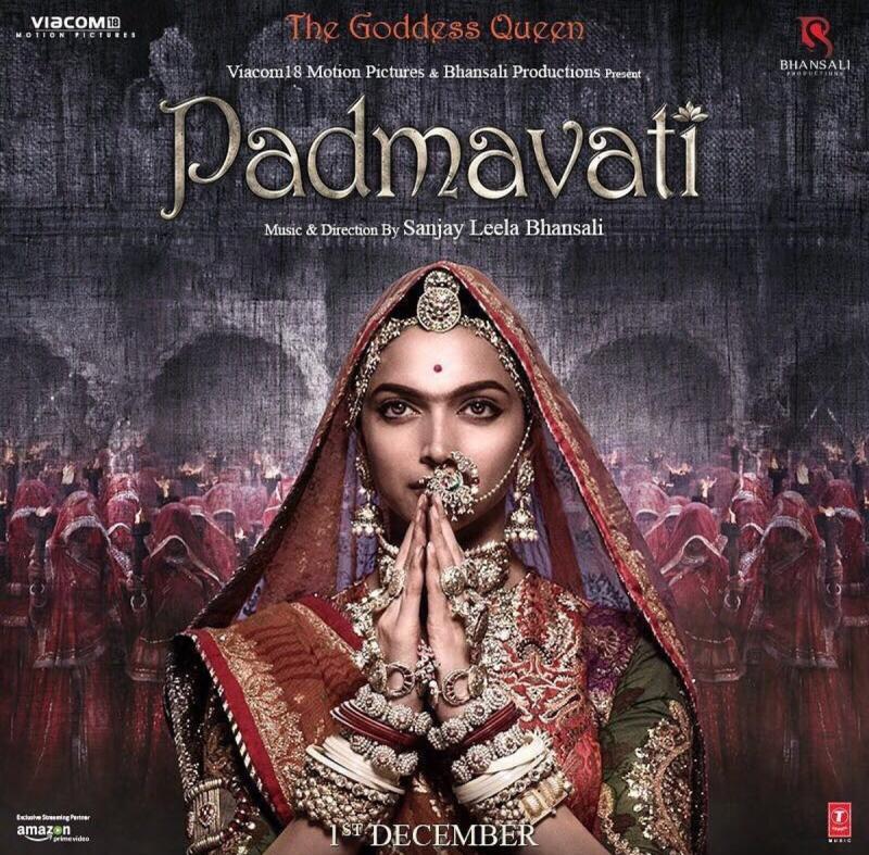 Padmaavat_Padmavati_Square_DeepikaPadukone_02