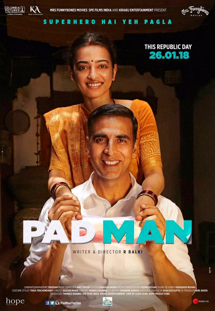 PadMan_Poster_AkshayKumar_04_RadhikaApte