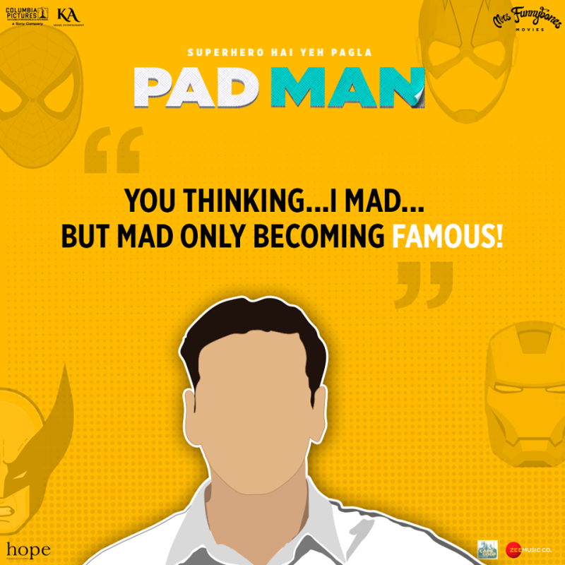 Padman_Superhero_Square_01