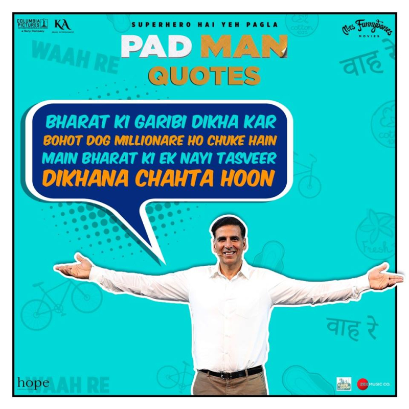 Padman_Superhero_Square_04