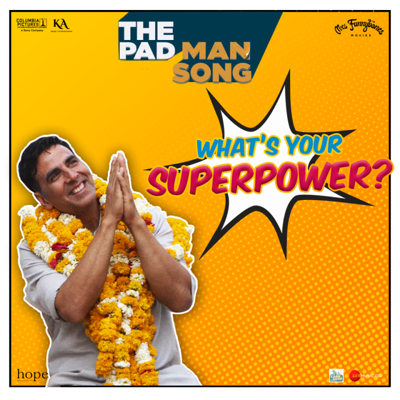 Padman_Superhero_Square_09