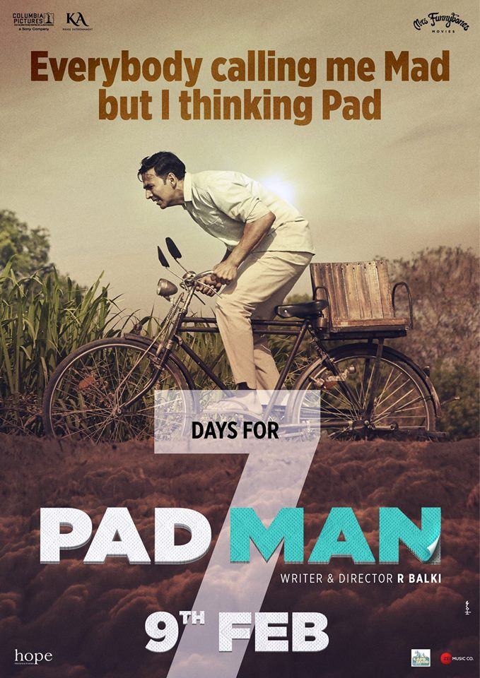 PadMan_Poster_AkshayKumar_05b