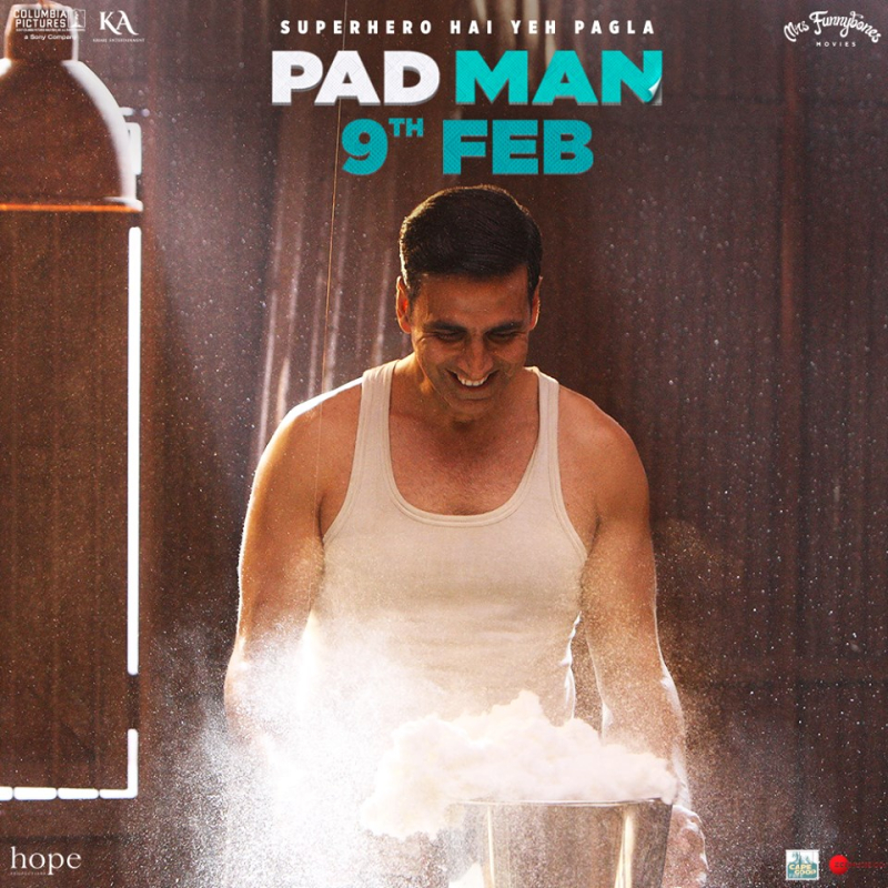 Padman_Superhero_Square_17