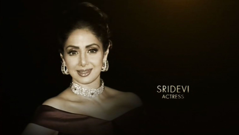 2018_Oscars_Memoriam_Sridevi_AcademyAwards_Recognition