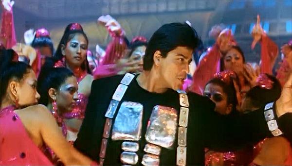 Baadshah-ShahRukhKhan-JohnnyLever-16