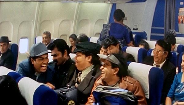 Baadshah-ShahRukhKhan-JohnnyLever-12