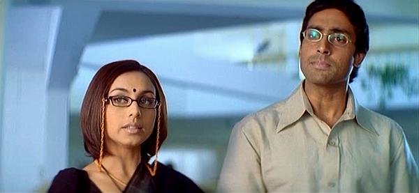 BuntyAurBabli-AbhishekBachchan-RaniMukherjee-02-04