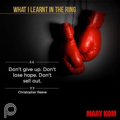 MaryKom-WhatILearntInTheRing-01