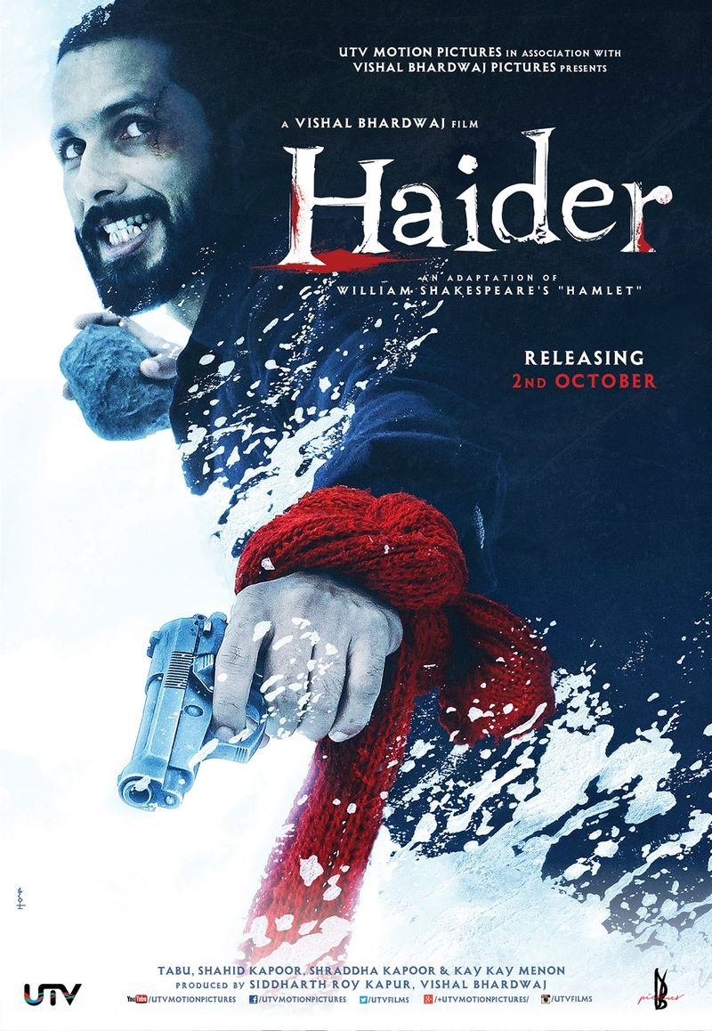 Haider-FirstLook-03