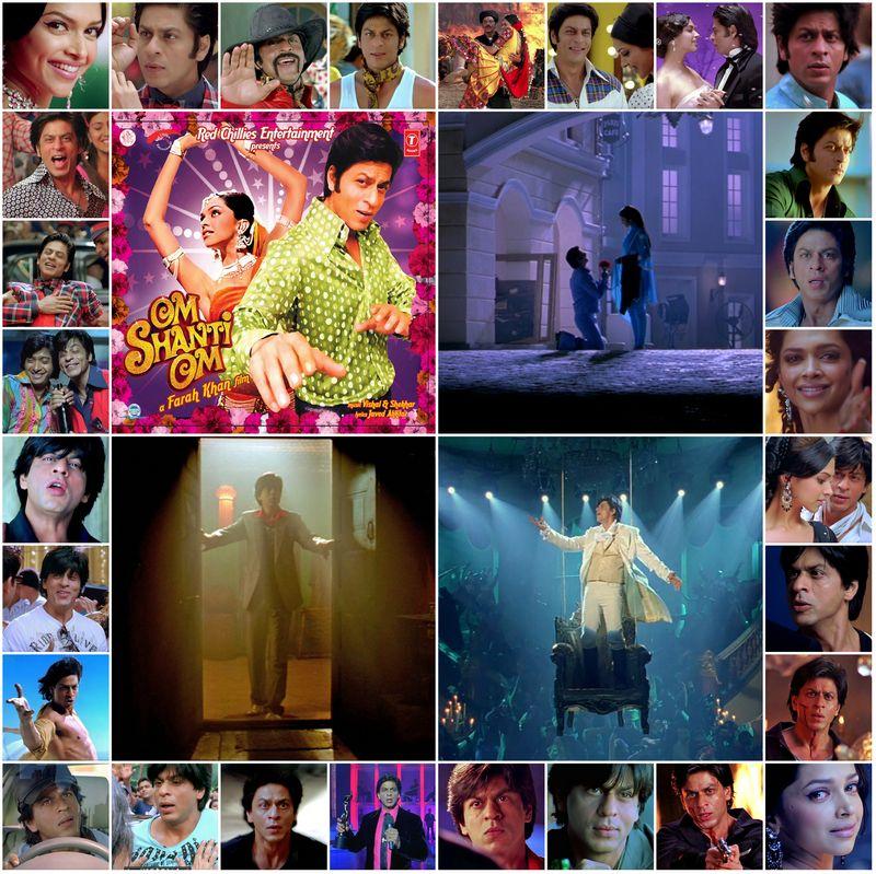 OmShantiOm-Collage-2014-3000