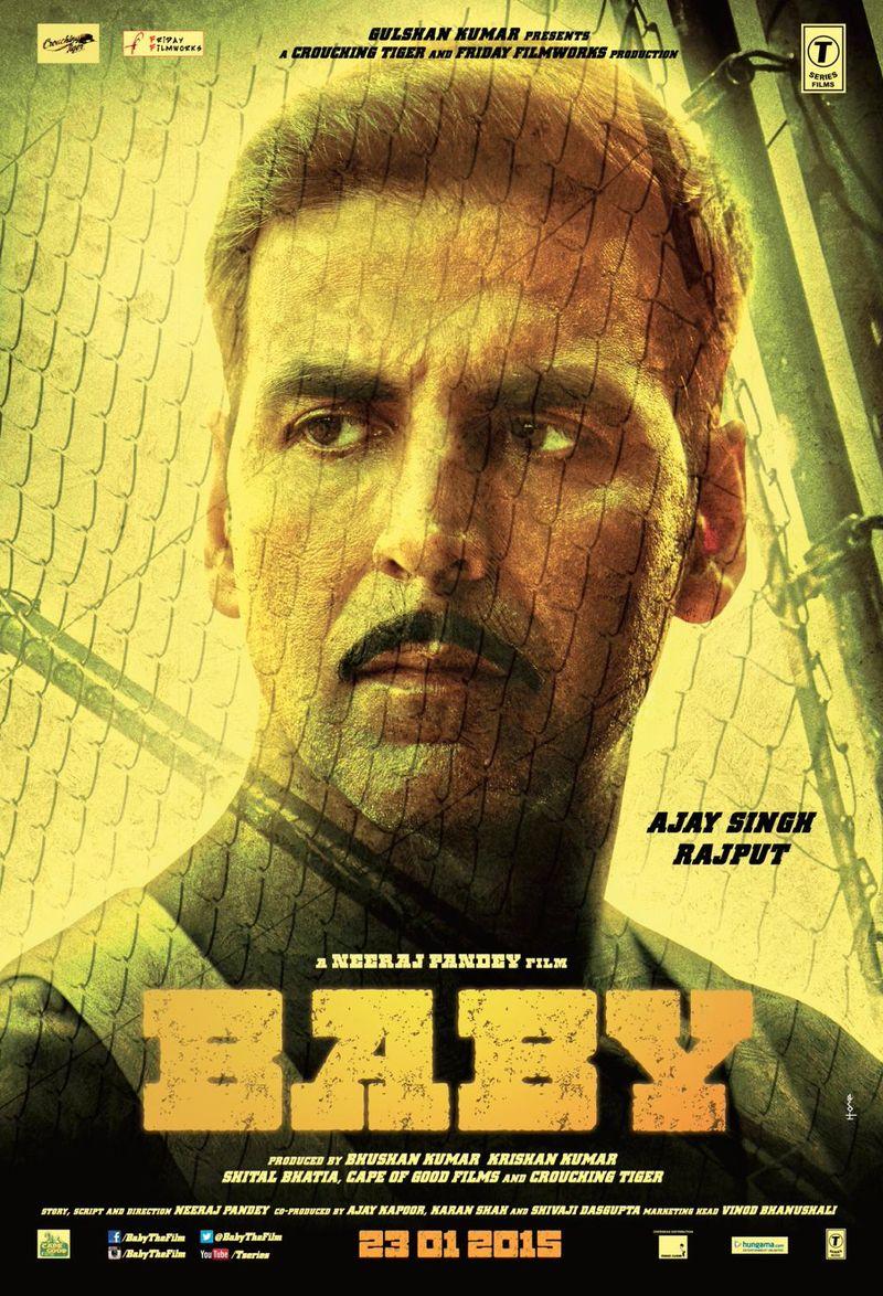 BabyTheFilm-Character-AjaySinghRajput
