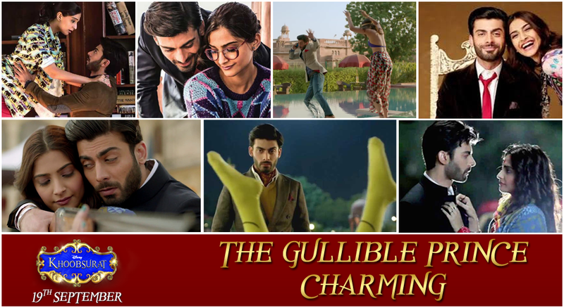 Disney-Kapoor-Khoobsurat-GulliblePrinceCharming