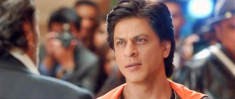 HappyNewYear-ShahRukhKhan-Charlie-VistaStreaming-06