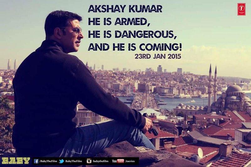 AkshayKumar-Armed-Dangerous-Coming