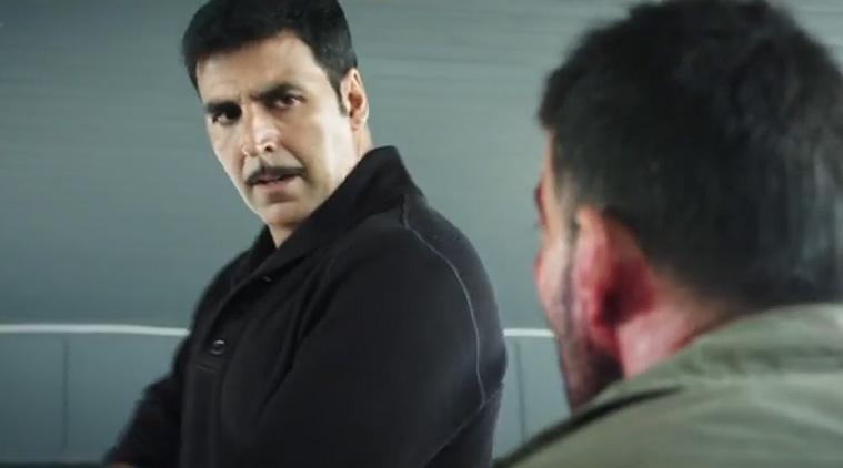 BabyTheFilm-AkshayKumar-Betrayed