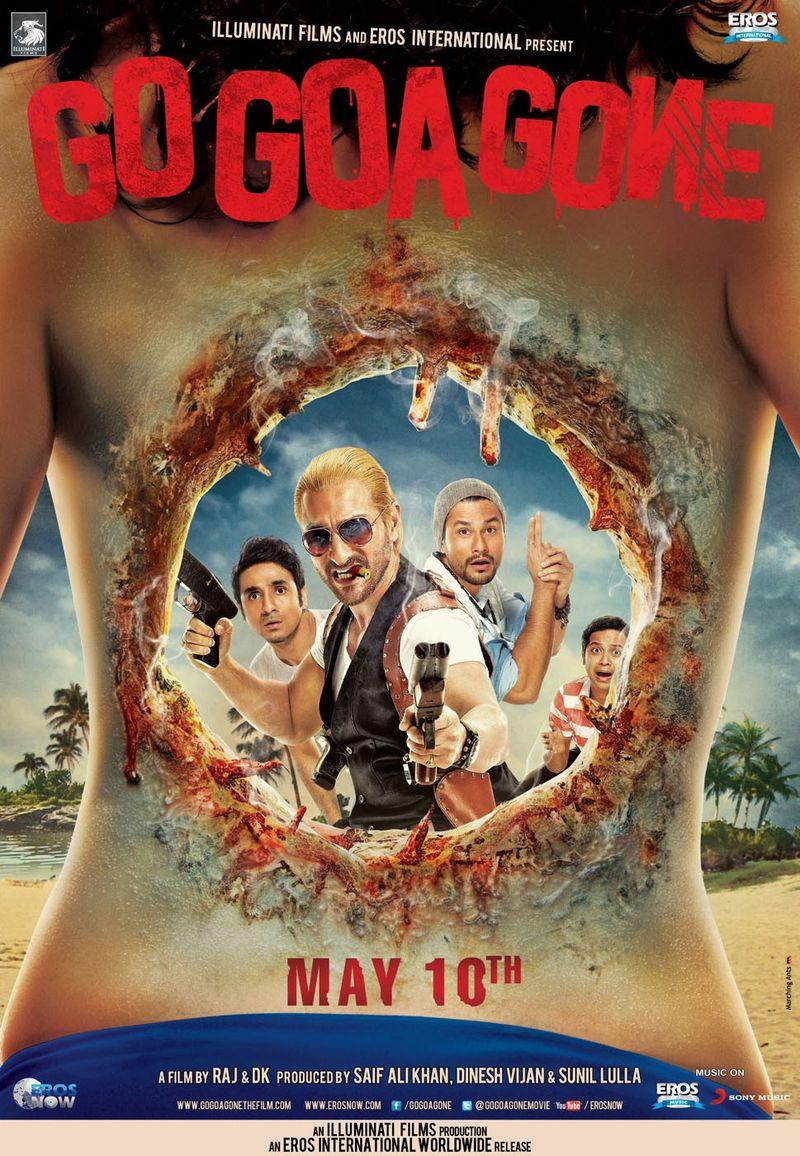 GoGoaGone-Poster-02