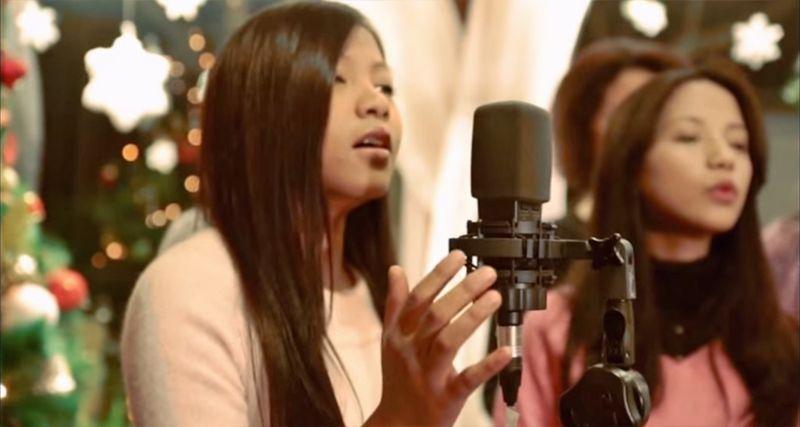 Mashup-KalHoNaHo-ShillongChamberChoir-02
