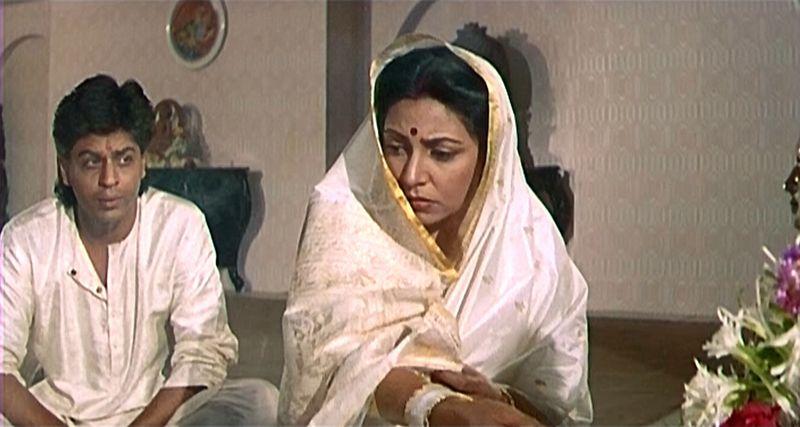 Guddu-ShahRukhKhan-DeeptiNaval-01