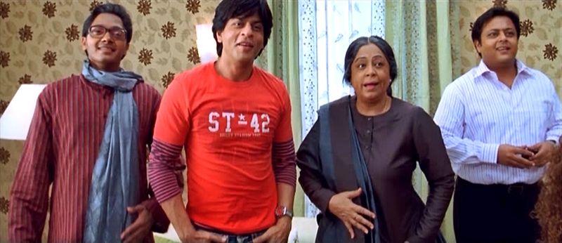 OmShantiOm-ShahRukhKhan-KirronKher-02