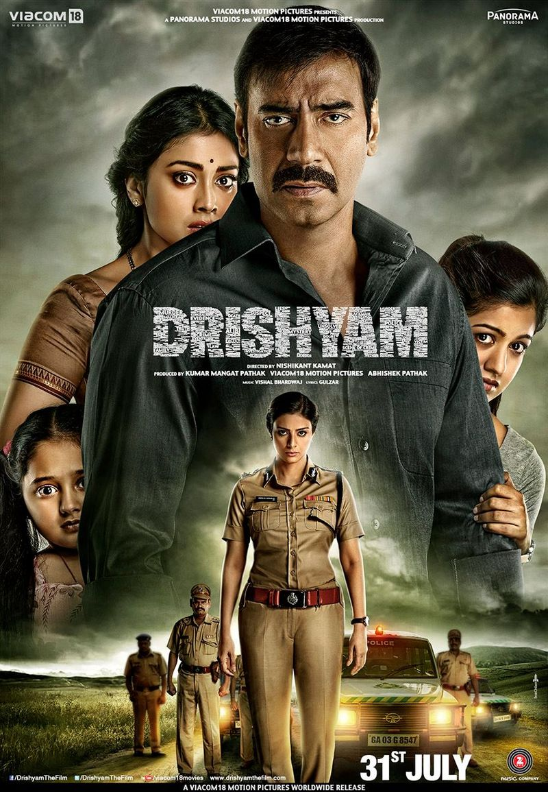 Drishyam-Poster-02