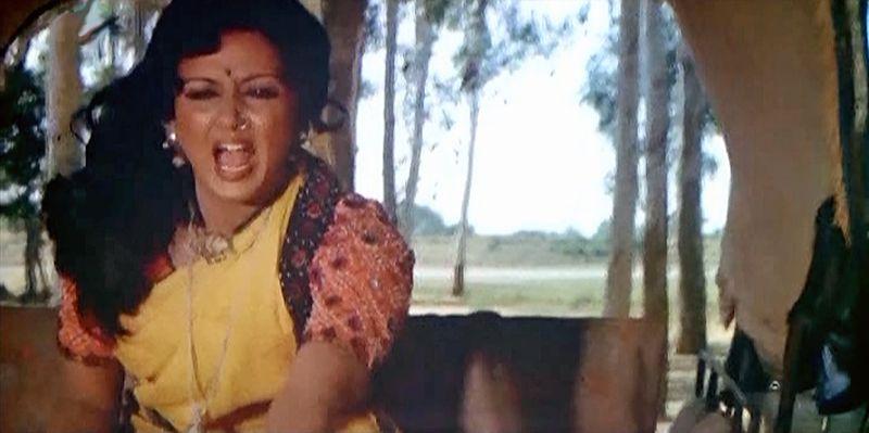 Sholay-Quotes-Basanti-ChalDhanno