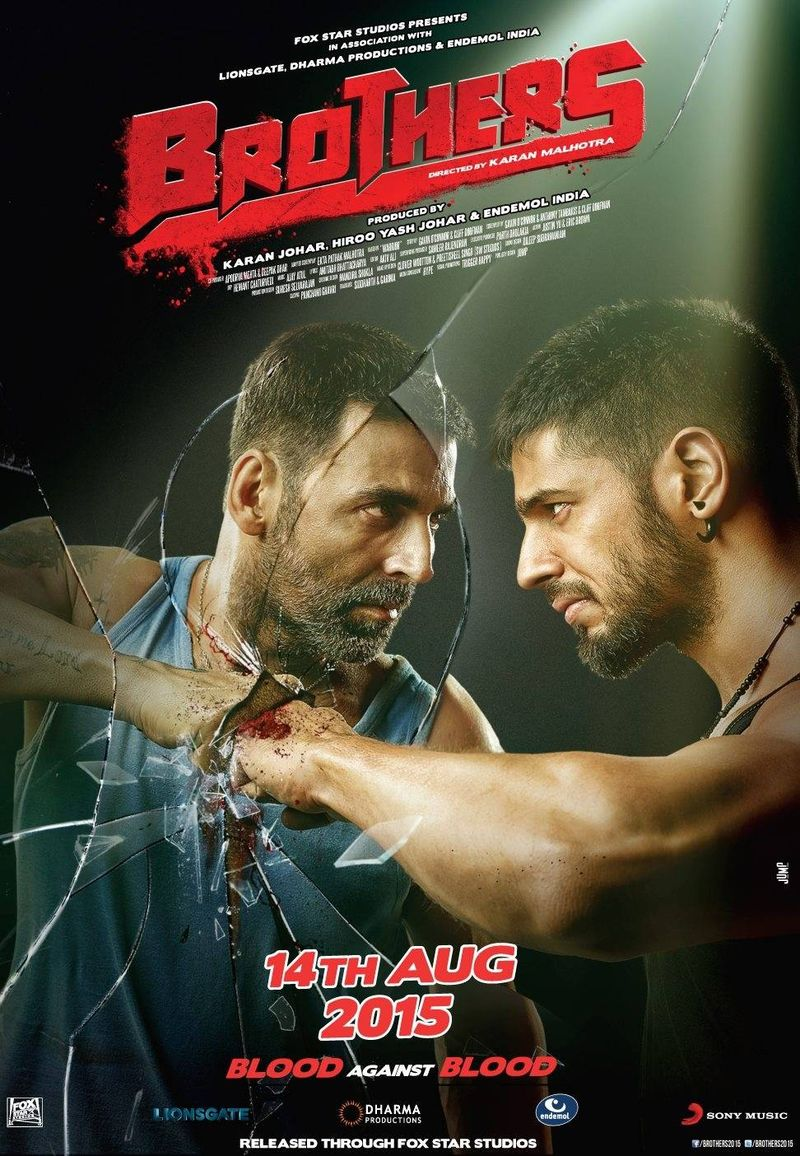 Brothers-Poster-02