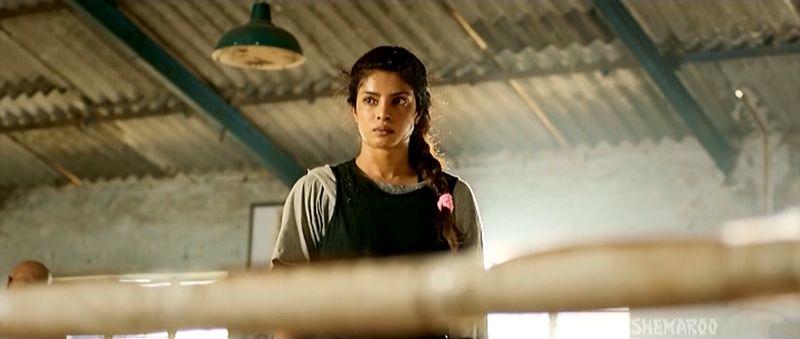 MaryKom-PriyankaChopra-005