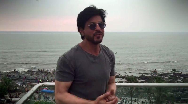 2015-09-28-SRK-FacebookGyaan-15MillonFans