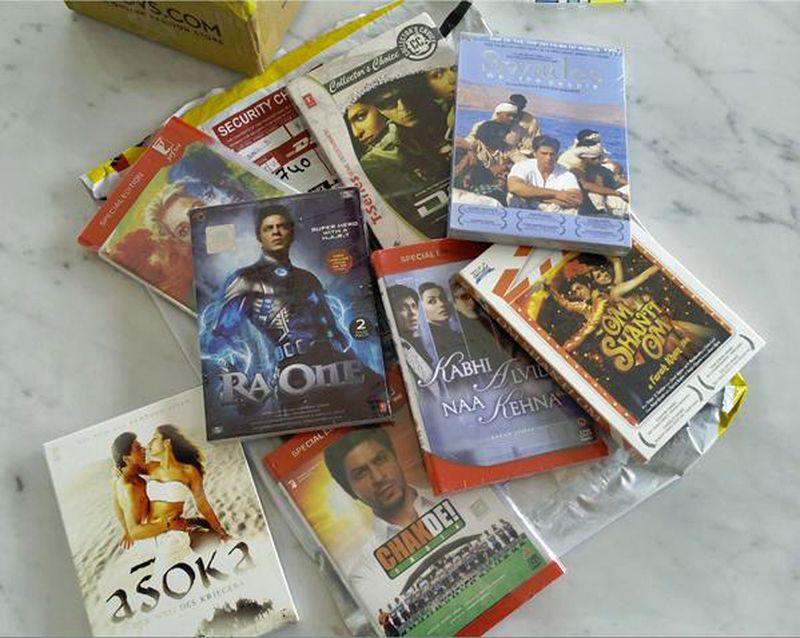 PaulCoelho-ShahRukhKhanFilms-1000