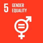 SDG-05-gender