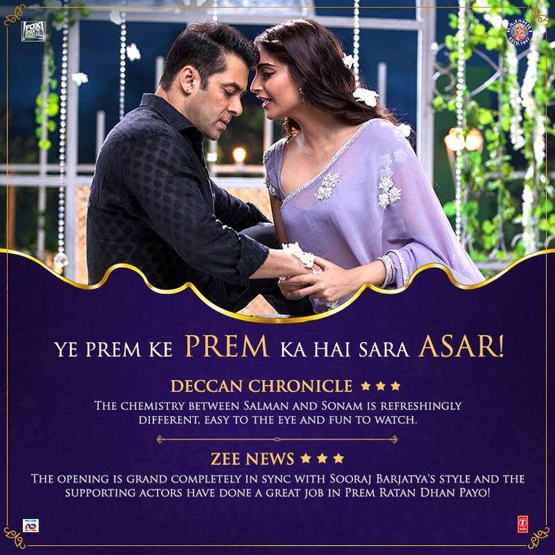 PremRatanDhanPayo-Review-02