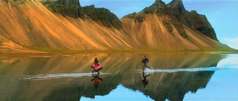 Dilwale_Gerua_IcelandLandscapes_ShahRukhKhan_Kajol-21