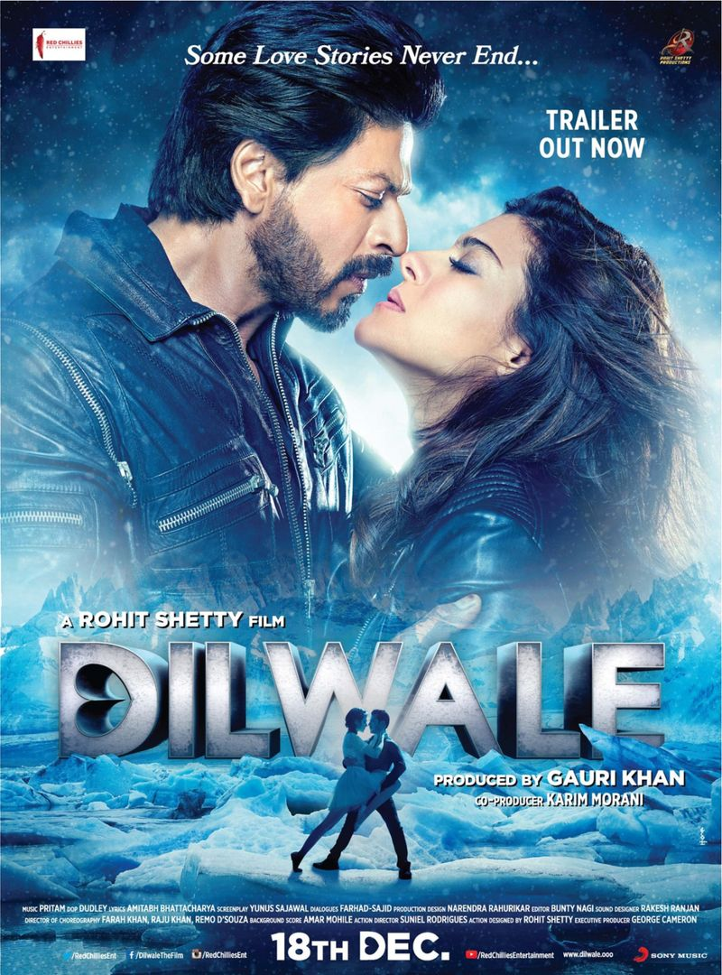 Dilwale-Poster-04