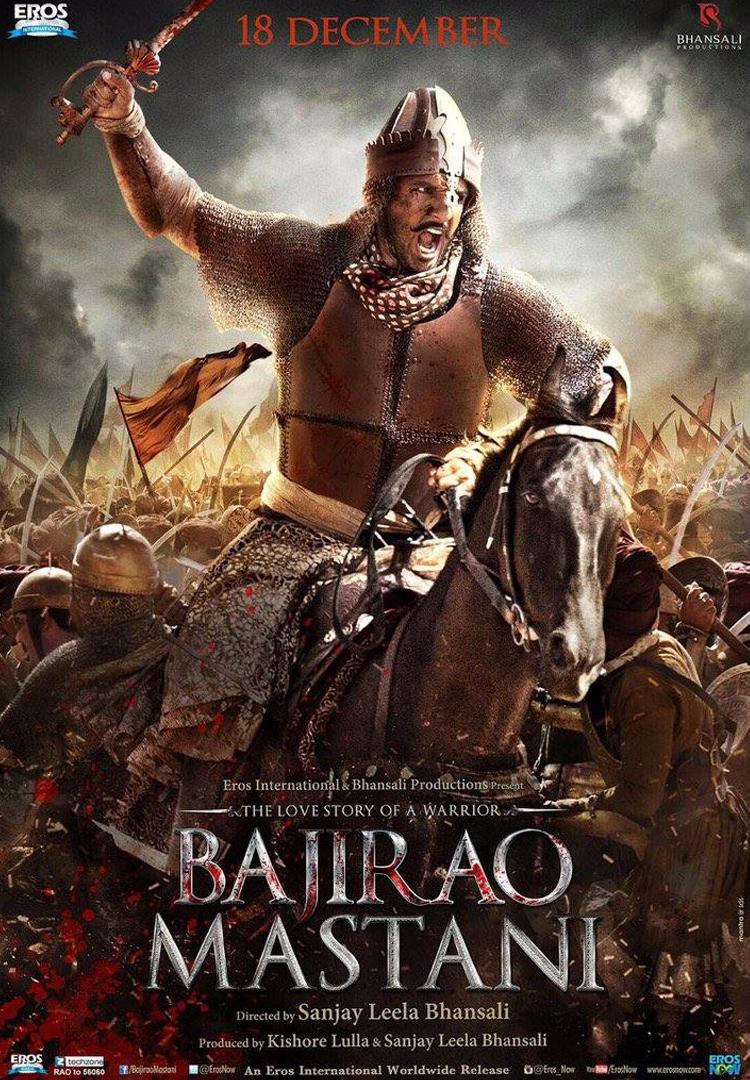 BajiraoMastani-Poster-03