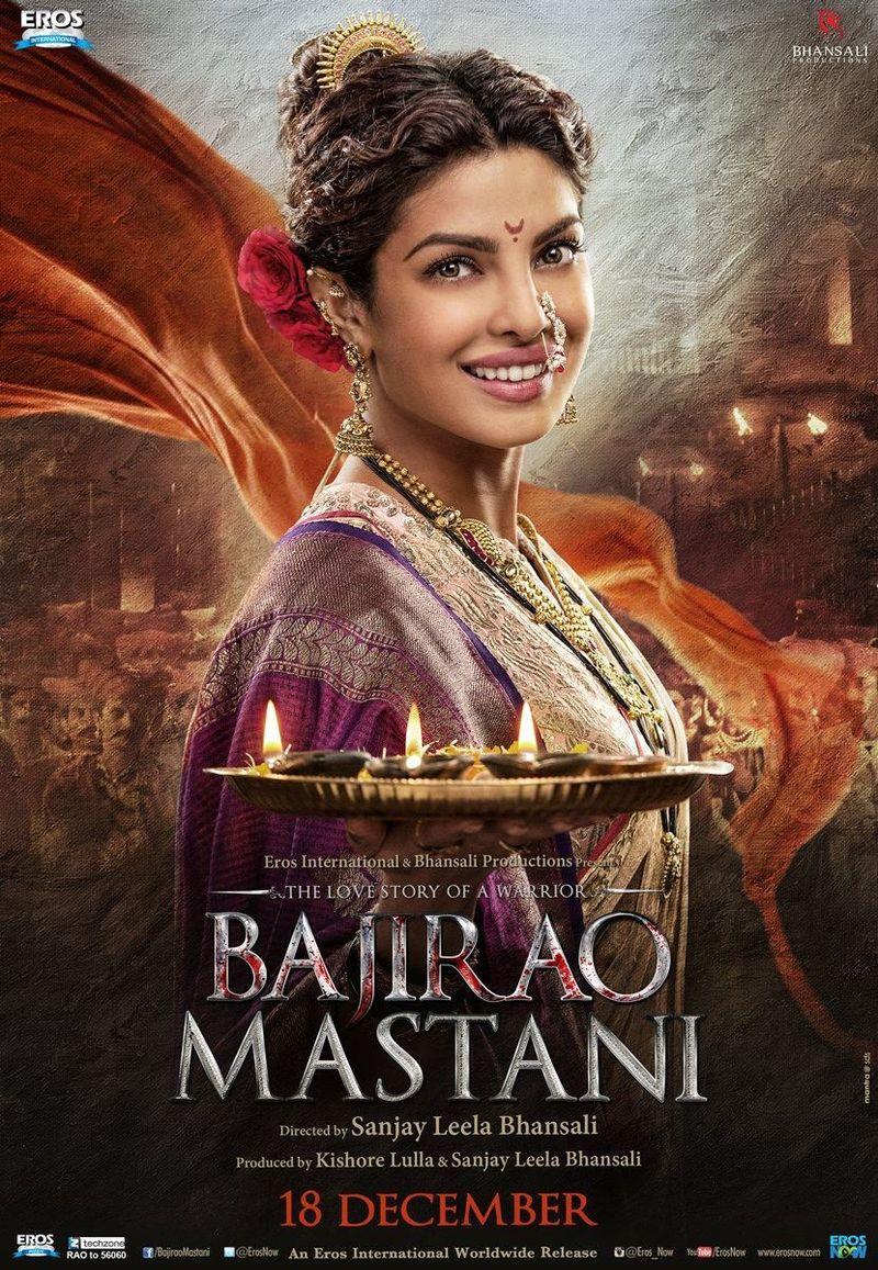 BajiraoMastani-Poster-07