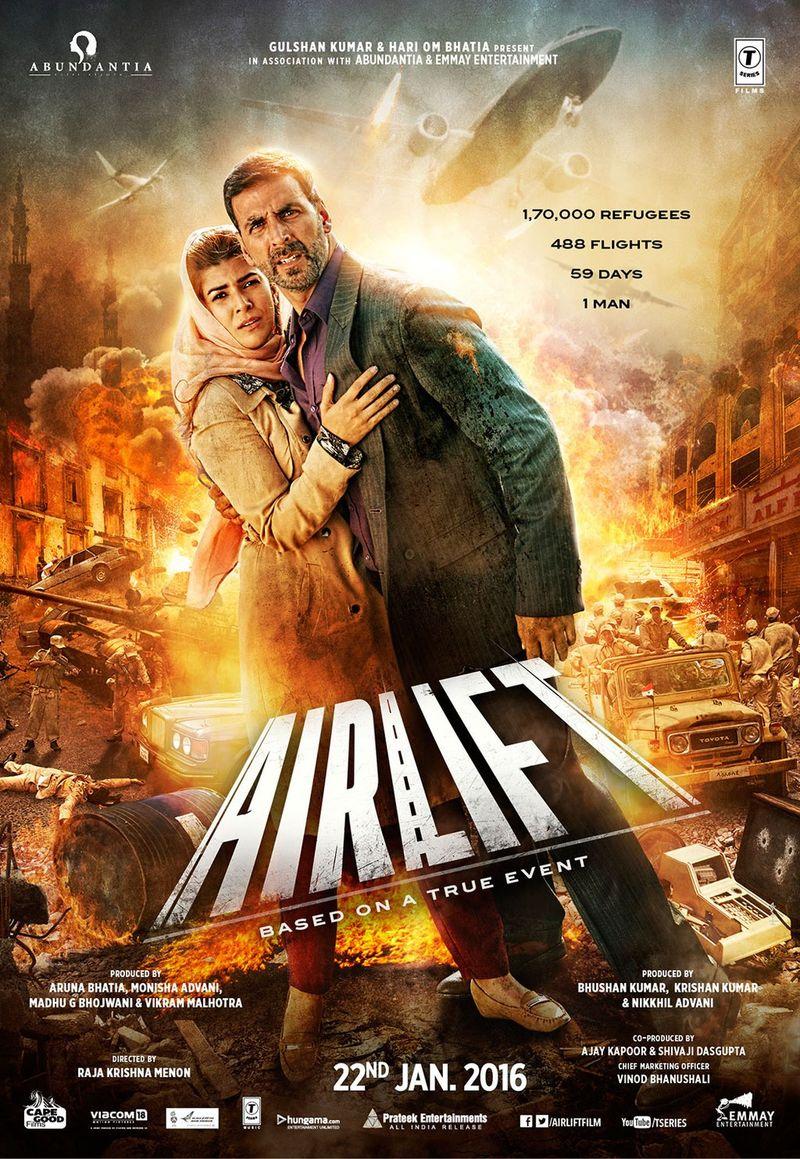 Airlift-Poster-06-AkshayKumar-NimratKaur