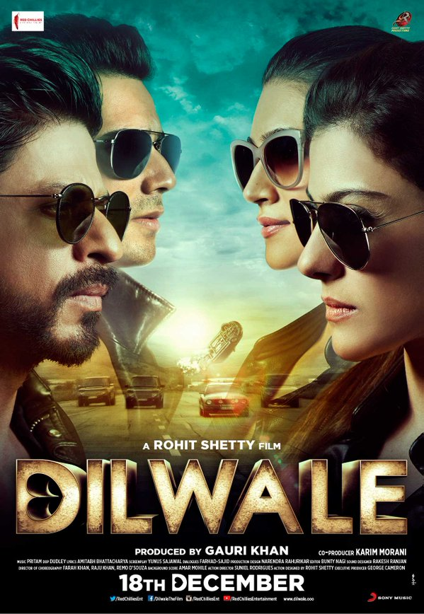 Dilwale-Poster-05