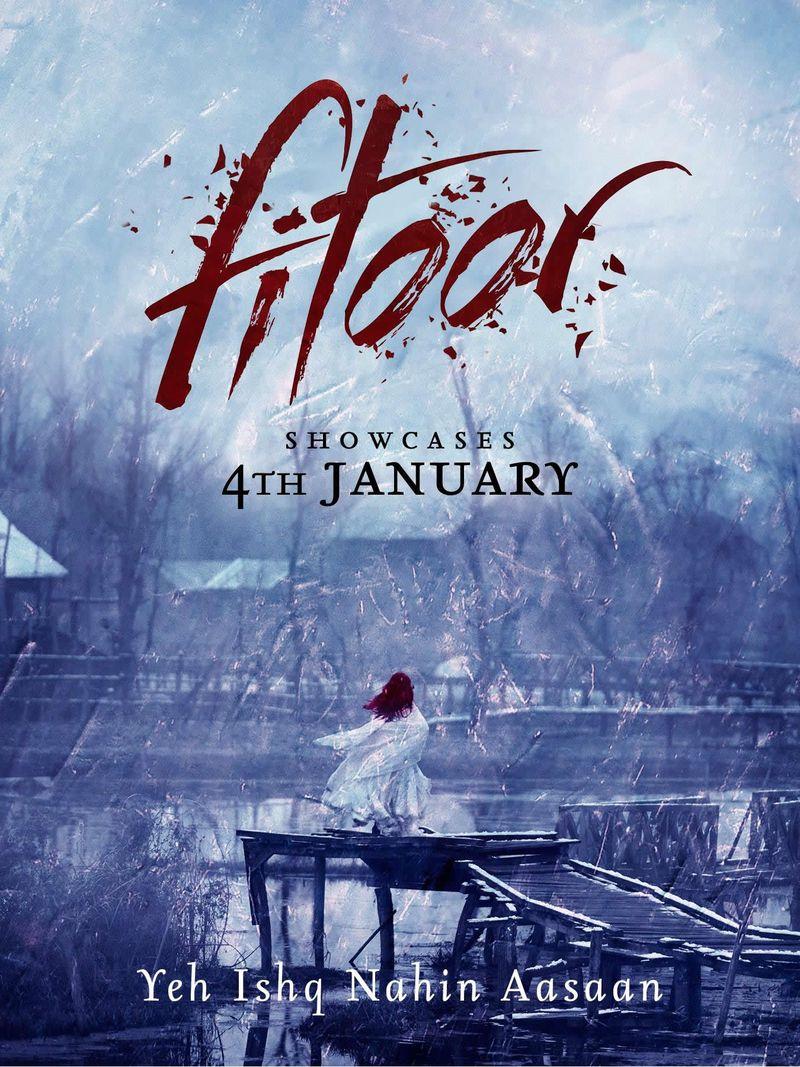 Fitoor-Poster-01-FirstLook