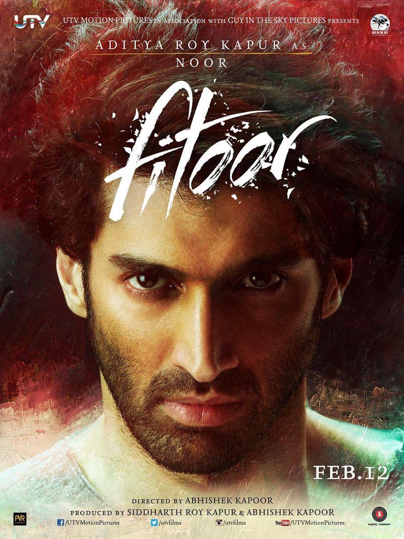 Fitoor-Poster-Character-Noor