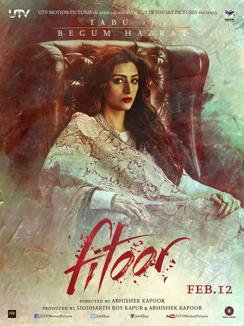 Fitoor-Poster-Character-Begum