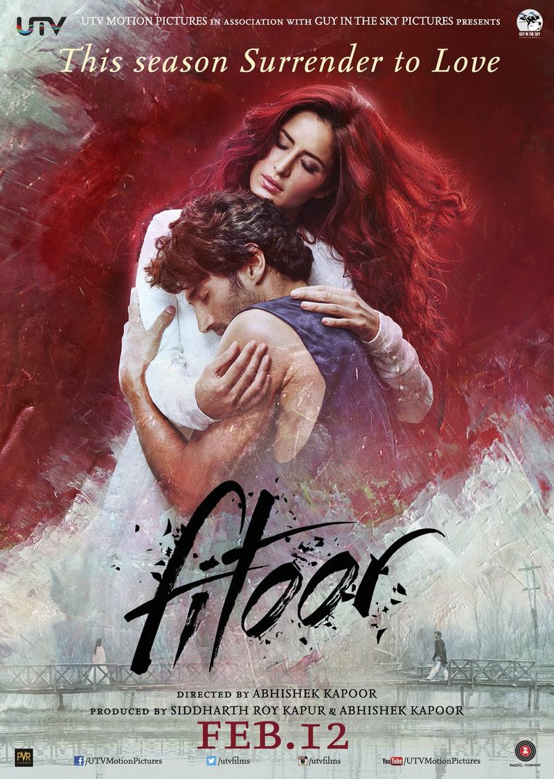 Fitoor-Poster-03